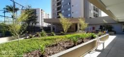 Apartamento para Venda em Goiânia, Vila Rosa, 3 dormitórios, 3 suítes, 1 banheiro, 2 vagas