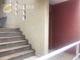 Casa para alugar com 4 dormitórios em Parque das nações, Santo andré cod:37924