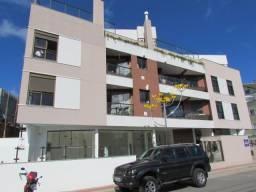 Apartamento à venda com 3 dormitórios em Rio tavares, Florianópolis cod:HI72616
