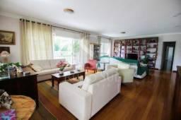Apartamento para alugar com 4 dormitórios em Jardim marajoara, Sao paulo cod:37126