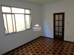 Apartamento - VILA DA PENHA - R$ 1.350,00