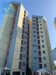 Excelente apartamento no Bairro de Fátima