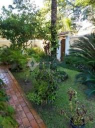 Casa de condomínio à venda com 4 dormitórios cod:FLCN40082