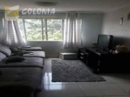 Apartamento à venda com 2 dormitórios cod:31136