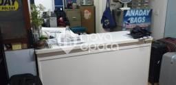 Escritório à venda com 1 dormitórios em Centro, Rio de janeiro cod:CO1SL2312