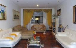 Apartamento à venda com 4 dormitórios em Higienópolis, São paulo cod:345-IM77420