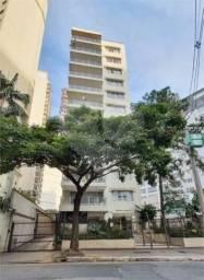Apartamento à venda com 4 dormitórios em Bela vista, São paulo cod:345-IM492484