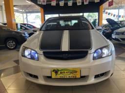 Chevrolet Omega CD 3.6 V6 (Aut)