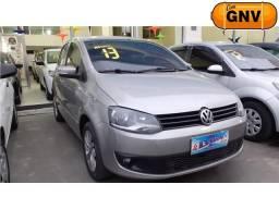 Volkswagen Fox 1.6 mi prime 8v flex 4p automatizado