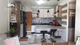 Apartamento á venda, Bairro Centro