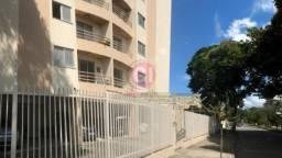 E.S - Apto 3 dorm sendo 01 Suíte - 75mts - Jardim das Industrias - $285 mil