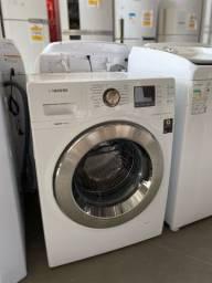 Máquina de Lavar Roupas Samsung 10,1kg