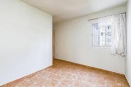 Apartamento para alugar com 2 dormitórios em Nova america, Piracicaba cod:L10348