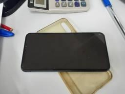 ZenFone 5 128gb vendo ou troco