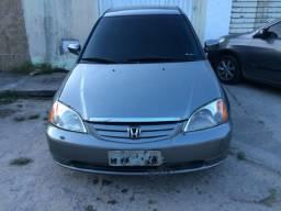 Honda Civic Excelente