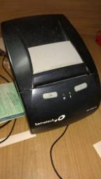 Usado, Impressora Bematech MP 4200 TH comprar usado  Manaus