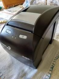 Impressora Nao Fiscal Bematech Mp 4200 Usb comprar usado  Belo Horizonte