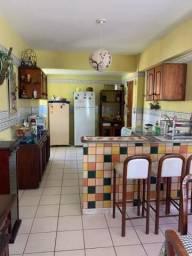Apartamento Mobiliado Salinópolis