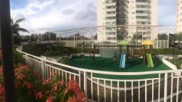 Apartamento Eldorado Invent Joy 2 quartos, 58 m²