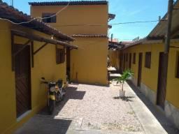 Alugo Kitnet em Nova Parnamirim 2 vão com Banheiro R$ 260,00 incluso água