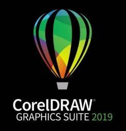 Aprenda o CorelDraw mais Rápido - Curso Design na Prática
