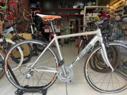 Bicicleta RC Bikes tamanho 50