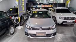 Gol Trend 1.0 - 2018 completo