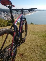 Bicicleta Caloi elite 2019 L (19)