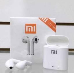 Fone Mi I11 Bluetooth 5.0 Sem Fio Com Microfone Ligação