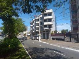 COD 4473 - Ótimo Apartamento na Praia Grande