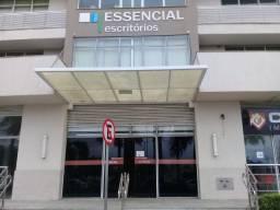 Vendo sala no Essencial Escritórios, Laranjeiras - Serra - ES