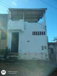 Casa na Urbis Hernane Sa