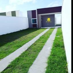 I(s - Oportunidade casa no Araçagy direto com proprietário