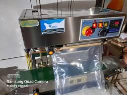 Seladora automatica fr 900/      220v  impecavel