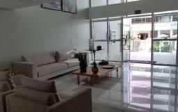 Apartamento 227m² no Jóquei, 4 suítes, Lazer MKT36188