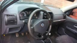 Fiat palio  HLX FLEX 2005 -2006
