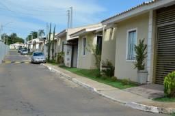 Compre sua casa em cond. fechado sem burocracia !!