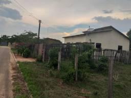 Vende-se casa na Vila acre/ Polo benfica 97 mil sujeito a negociação