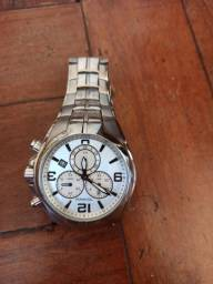 Relógio Technos JS05.AE