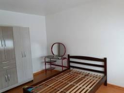 Apartamento no Centro, 1 dormitório com garagem