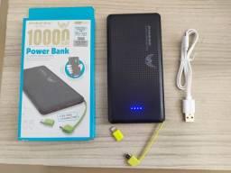 Bateria Extra Power Bank Pineng Original pn-951