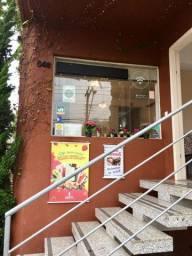 Passo o Ponto Restaurante e Café - Bairro Ipiranga - (R$80.000,00)