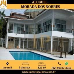 Residencial Morada dos Nobres, duplex, alto padrão