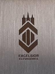 EXCELSIOR Elevadores