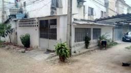 Venda ou troca de Apartamento - Jardim Brasil I