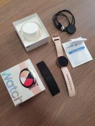 Relógio Samsung Watch
