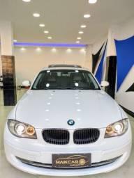 BMW 120i série limitada muito conservada