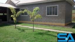 Chácara 3.000 m²