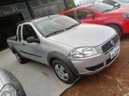 Fiat Strada CE 1.4 Completa