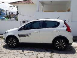 Fiat palio 1.6 Sporting 2016